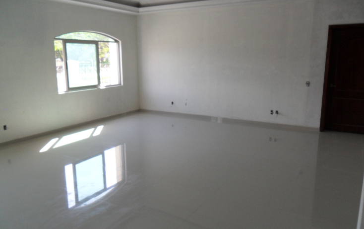 Foto de casa en venta en  , el palomar, tlajomulco de z??iga, jalisco, 1056999 No. 26