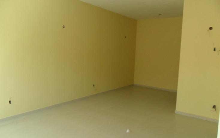 Foto de casa en venta en  , el palomar, tlajomulco de z??iga, jalisco, 1056999 No. 33