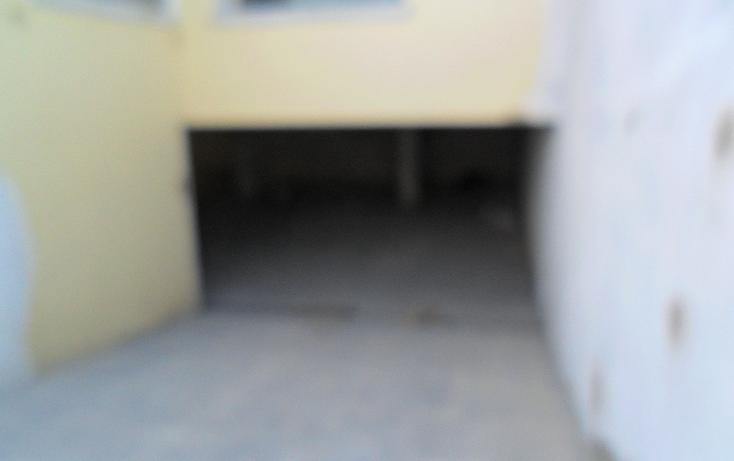 Foto de casa en venta en  , el palomar, tlajomulco de z??iga, jalisco, 1056999 No. 34