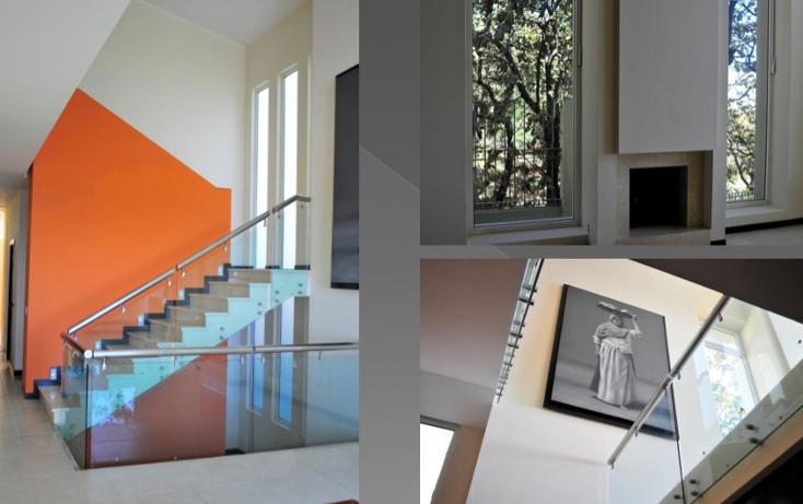 Foto de casa en venta en  , el palomar, tlajomulco de zúñiga, jalisco, 1064281 No. 05
