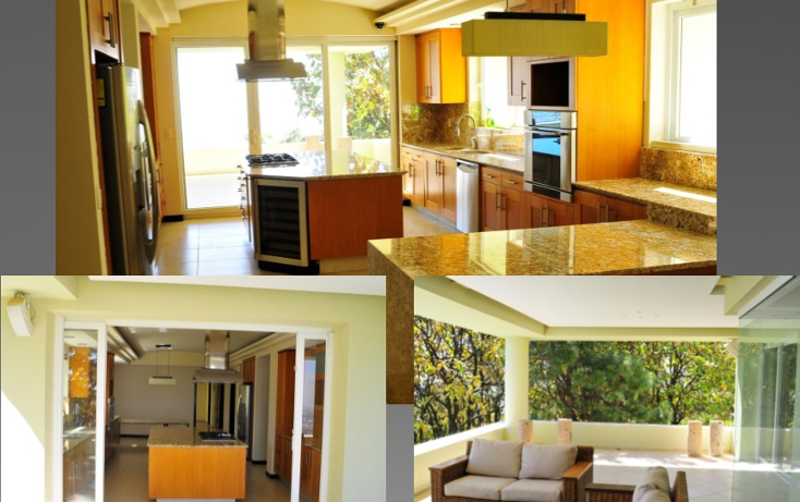 Foto de casa en venta en  , el palomar, tlajomulco de zúñiga, jalisco, 1064281 No. 06