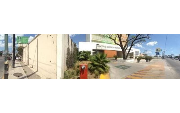Foto de terreno habitacional en renta en  , el palomar, tlajomulco de z??iga, jalisco, 1336999 No. 02