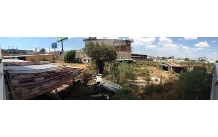 Foto de terreno habitacional en renta en  , el palomar, tlajomulco de z??iga, jalisco, 1336999 No. 05
