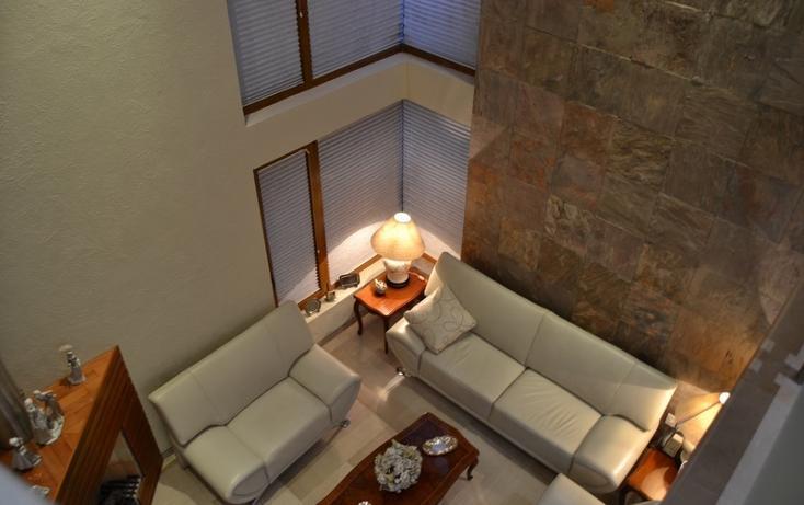 Foto de casa en venta en  , el palomar, tlajomulco de zúñiga, jalisco, 1474557 No. 02