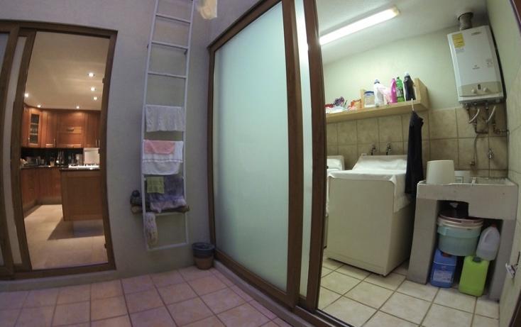 Foto de casa en venta en  , el palomar, tlajomulco de zúñiga, jalisco, 1474557 No. 06