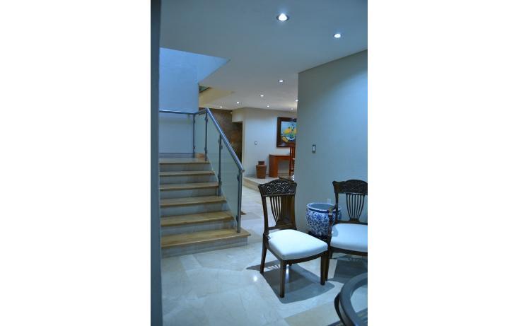 Foto de casa en venta en  , el palomar, tlajomulco de zúñiga, jalisco, 1474557 No. 07