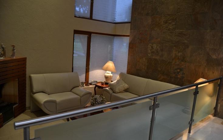 Foto de casa en venta en  , el palomar, tlajomulco de z??iga, jalisco, 1474557 No. 09