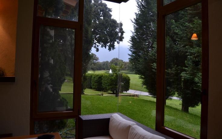 Foto de casa en venta en  , el palomar, tlajomulco de z??iga, jalisco, 1474557 No. 11