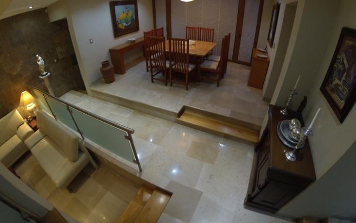 Foto de casa en venta en  , el palomar, tlajomulco de z??iga, jalisco, 1474557 No. 12
