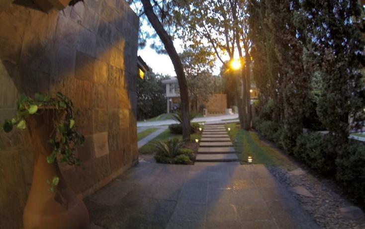 Foto de casa en venta en  , el palomar, tlajomulco de z??iga, jalisco, 1474557 No. 13