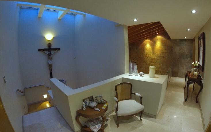 Foto de casa en venta en  , el palomar, tlajomulco de zúñiga, jalisco, 1474557 No. 14