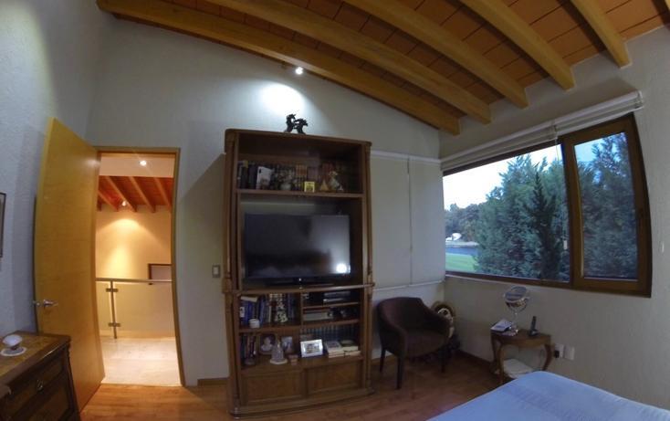 Foto de casa en venta en  , el palomar, tlajomulco de zúñiga, jalisco, 1474557 No. 15