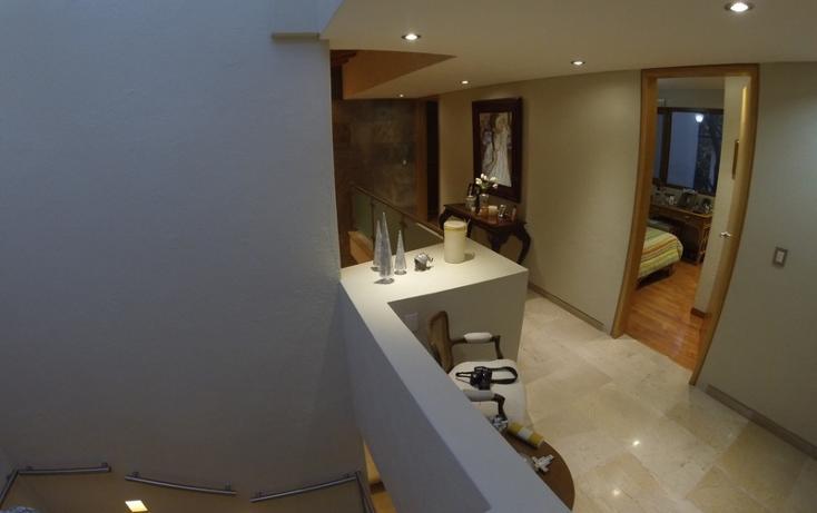 Foto de casa en venta en  , el palomar, tlajomulco de zúñiga, jalisco, 1474557 No. 16