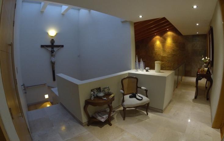 Foto de casa en venta en  , el palomar, tlajomulco de z??iga, jalisco, 1474557 No. 17