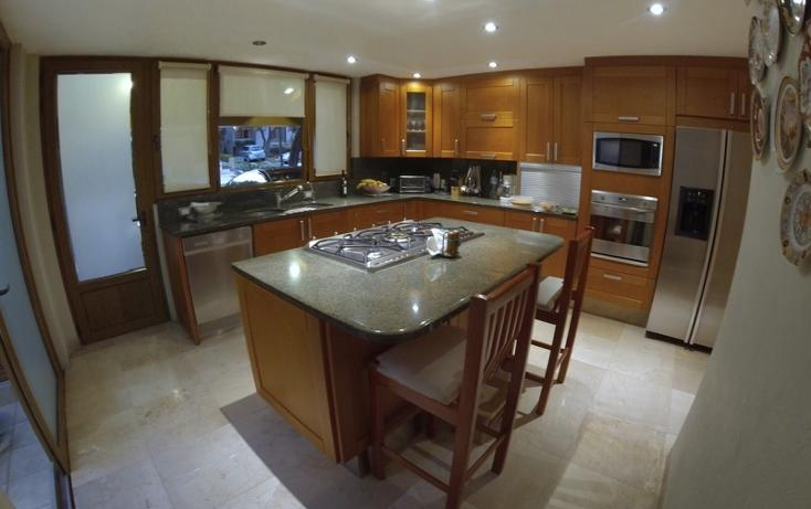 Foto de casa en venta en  , el palomar, tlajomulco de z??iga, jalisco, 1474557 No. 18