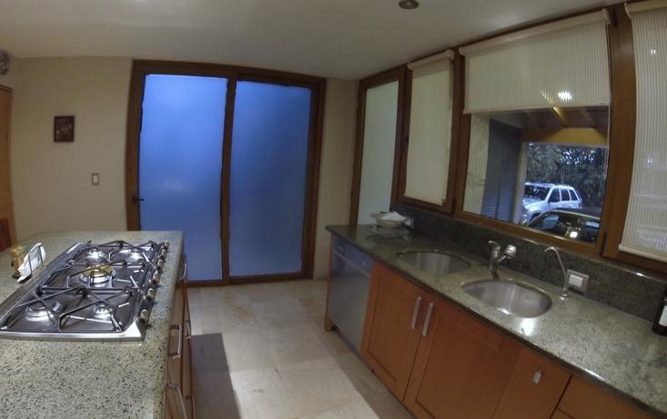Foto de casa en venta en  , el palomar, tlajomulco de zúñiga, jalisco, 1474557 No. 19