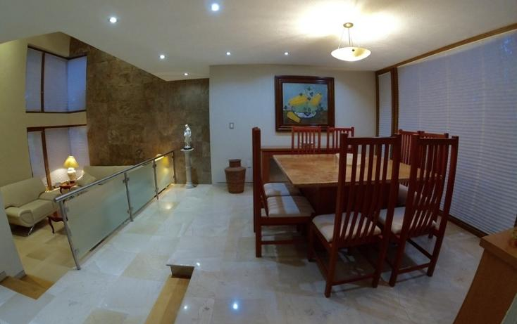 Foto de casa en venta en  , el palomar, tlajomulco de z??iga, jalisco, 1474557 No. 21