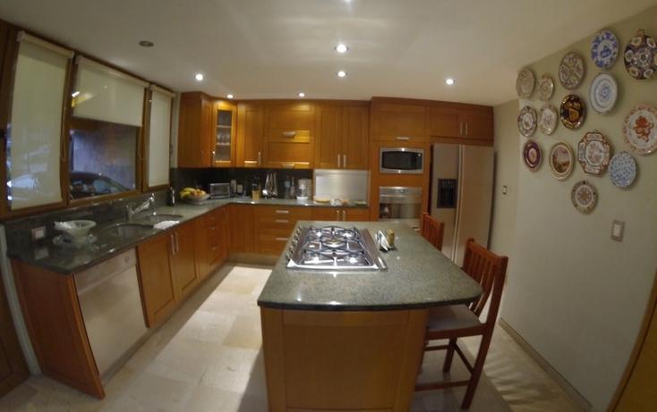 Foto de casa en venta en  , el palomar, tlajomulco de z??iga, jalisco, 1474557 No. 22