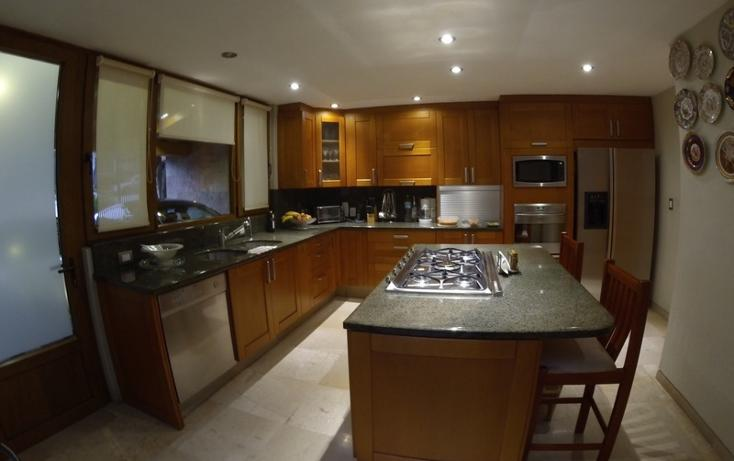 Foto de casa en venta en  , el palomar, tlajomulco de z??iga, jalisco, 1474557 No. 23