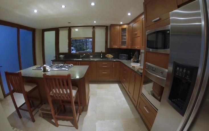 Foto de casa en venta en  , el palomar, tlajomulco de z??iga, jalisco, 1474557 No. 24