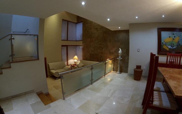 Foto de casa en venta en  , el palomar, tlajomulco de zúñiga, jalisco, 1474557 No. 27