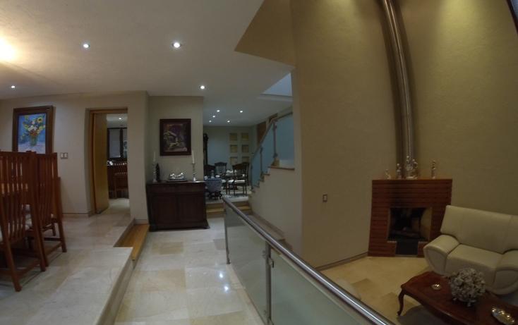 Foto de casa en venta en  , el palomar, tlajomulco de z??iga, jalisco, 1474557 No. 28