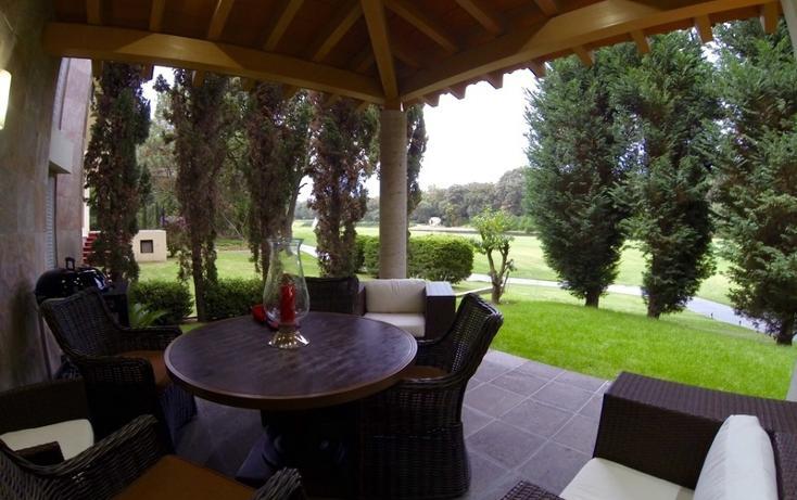 Foto de casa en venta en  , el palomar, tlajomulco de z??iga, jalisco, 1474557 No. 29
