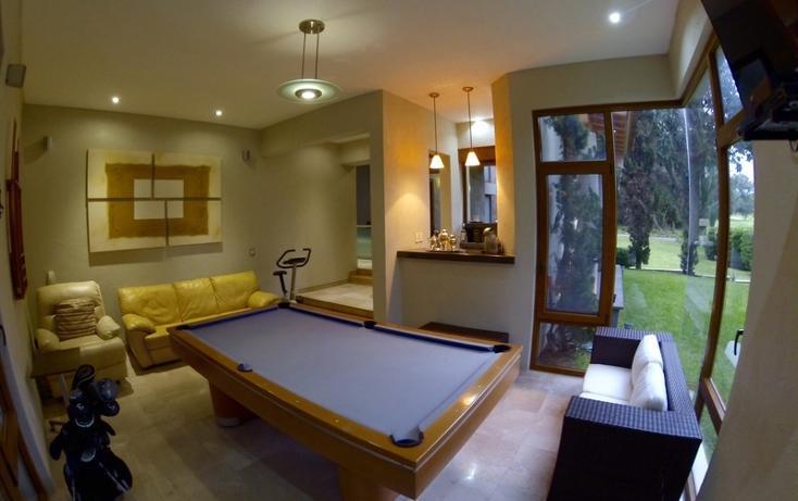 Foto de casa en venta en  , el palomar, tlajomulco de zúñiga, jalisco, 1474557 No. 30