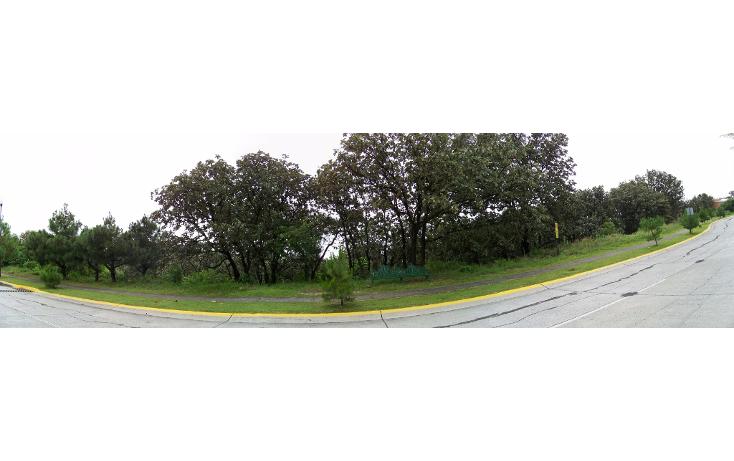 Foto de terreno habitacional en venta en  , el palomar, tlajomulco de z??iga, jalisco, 1489013 No. 07