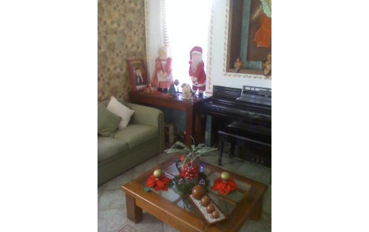 Foto de casa en venta en  , el palomar, tlajomulco de zúñiga, jalisco, 1502825 No. 01