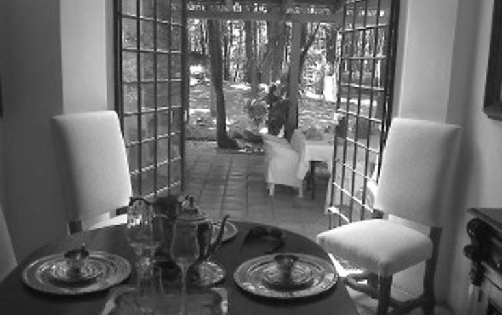 Foto de casa en venta en  , el palomar, tlajomulco de zúñiga, jalisco, 1502825 No. 02