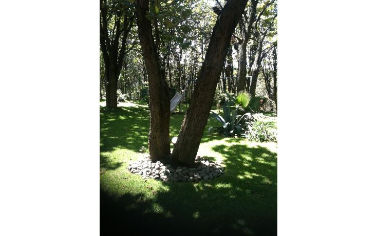 Foto de casa en venta en  , el palomar, tlajomulco de zúñiga, jalisco, 1502825 No. 04