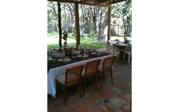 Foto de casa en venta en  , el palomar, tlajomulco de zúñiga, jalisco, 1502825 No. 06