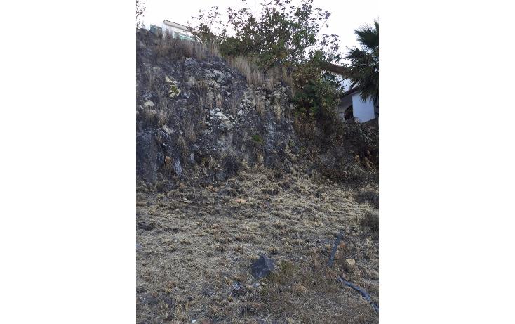 Foto de terreno habitacional en venta en  , el palomar, tlajomulco de zúñiga, jalisco, 1722616 No. 05