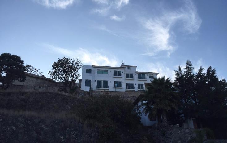 Foto de terreno habitacional en venta en  , el palomar, tlajomulco de zúñiga, jalisco, 1722616 No. 10