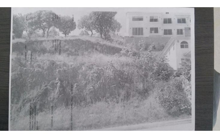 Foto de terreno habitacional en venta en  , el palomar, tlajomulco de zúñiga, jalisco, 1722616 No. 12