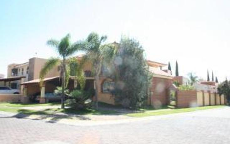 Foto de casa en venta en  , el palomar, tlajomulco de z??iga, jalisco, 1856248 No. 02