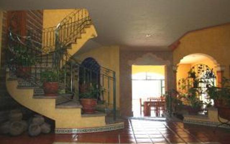 Foto de casa en venta en  , el palomar, tlajomulco de z??iga, jalisco, 1856248 No. 03