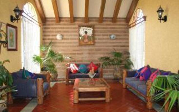 Foto de casa en venta en  , el palomar, tlajomulco de z??iga, jalisco, 1856248 No. 04