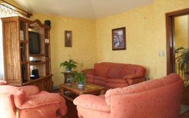 Foto de casa en venta en  , el palomar, tlajomulco de z??iga, jalisco, 1856248 No. 05