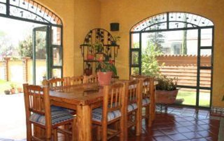 Foto de casa en venta en  , el palomar, tlajomulco de z??iga, jalisco, 1856248 No. 07
