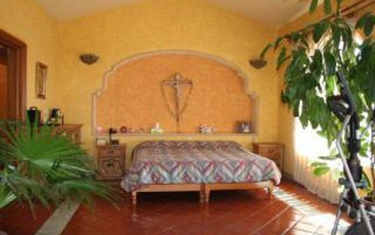 Foto de casa en venta en  , el palomar, tlajomulco de z??iga, jalisco, 1856248 No. 08
