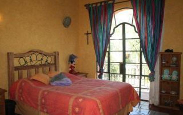 Foto de casa en venta en  , el palomar, tlajomulco de z??iga, jalisco, 1856248 No. 10