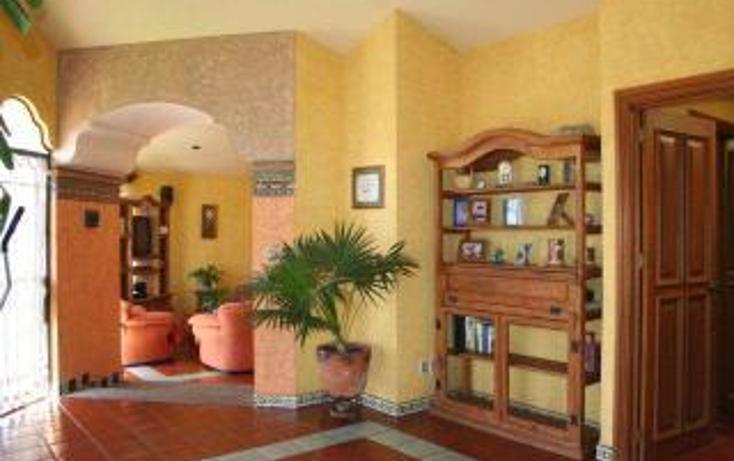 Foto de casa en venta en  , el palomar, tlajomulco de z??iga, jalisco, 1856248 No. 11