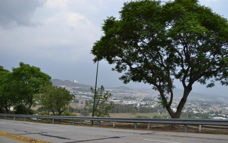Foto de terreno habitacional en venta en  , el palomar, tlajomulco de z??iga, jalisco, 1948999 No. 02
