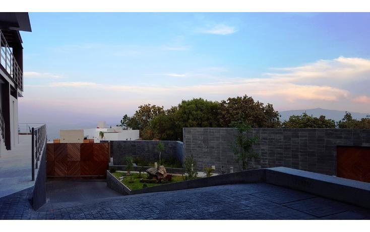 Foto de casa en venta en  , el palomar, tlajomulco de zúñiga, jalisco, 1959533 No. 05