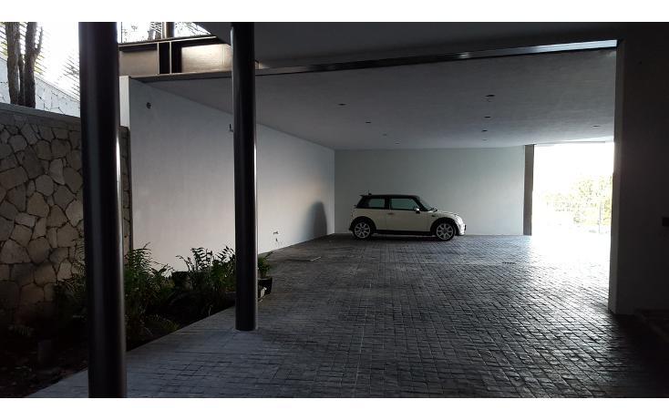 Foto de casa en venta en  , el palomar, tlajomulco de zúñiga, jalisco, 1959533 No. 09