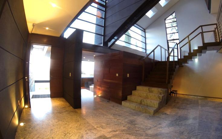 Foto de casa en venta en  , el palomar, tlajomulco de zúñiga, jalisco, 1959533 No. 31