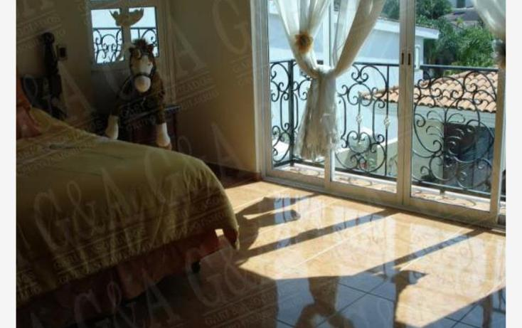 Foto de casa en venta en  , el palomar, tlajomulco de zúñiga, jalisco, 2009812 No. 03