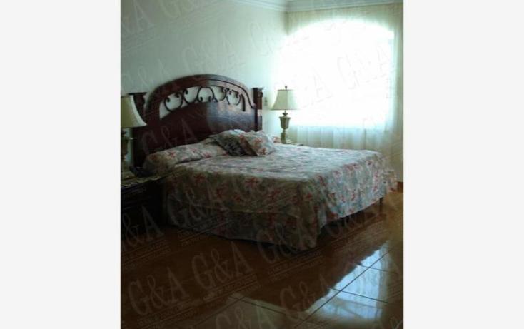 Foto de casa en venta en  , el palomar, tlajomulco de zúñiga, jalisco, 2009812 No. 05